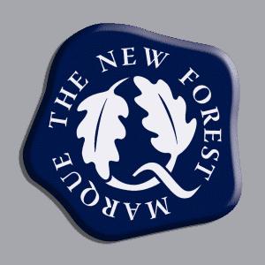Marque-Logo-transparent