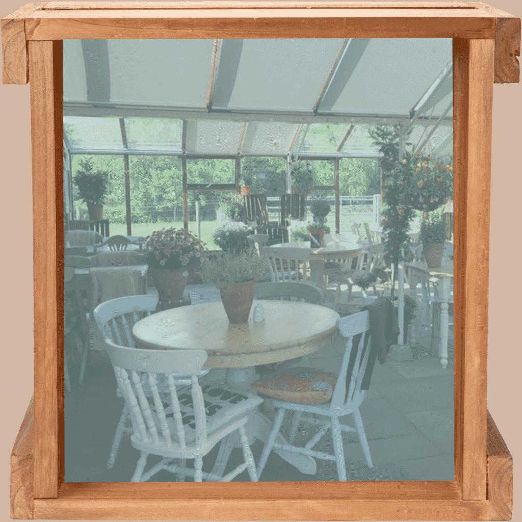 Rosie Lea's Kitchen